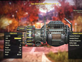 Two Shot Explosive Gatling Plasma