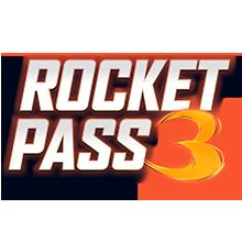 Play Rocket League Crate Opener, Win Free Keys, Crates