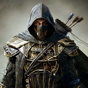Buy Eso Gold, Elder Scrolls Online Gold, Cheap Eso Gold For
