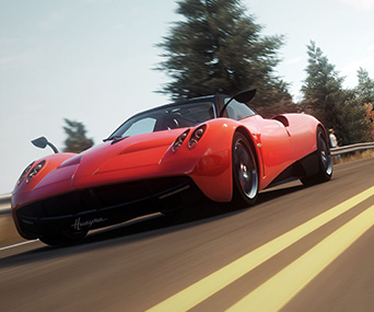 Forza Horizon 3 Credits,Buy Cheap Fh3 Credits And Fh3 Cr For