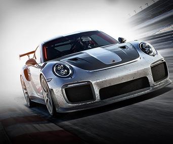 Buy Forza Motorsport 7 Credits, Cheap Fm7 Credits At Aoeah Com