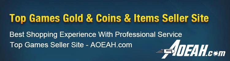 Buy Nba 2K Mt, Cheap Nba 2K Coins, Nba 2K Vc - Aoeah Com