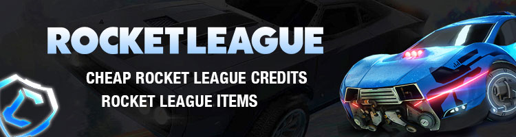 rocketleague