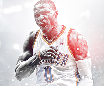 Buy Cheap Nba 2K19 Mt, Nba 2K19 Vc At Aoeah Com With Fast Delivery