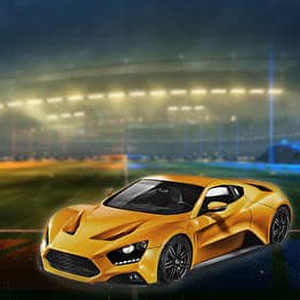 Uitgelezene Buy Rocket League Items, Cheap Rocket League Keys And Crates For PC-35
