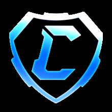 Buy Rocket League Ps4 Items Cheap Rocket League Credits Blueprints Keys Crates For Sale Fast Delivery