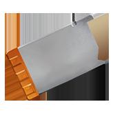 Buy Ps4 Rocket League Items, Cheap Rocket League Keys And Crates For