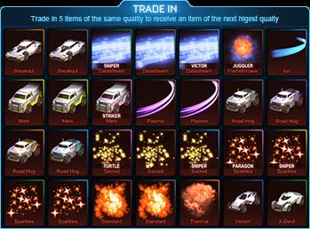 Buy Steam Pc Rocket League Items Cheap Rocket League Keys And