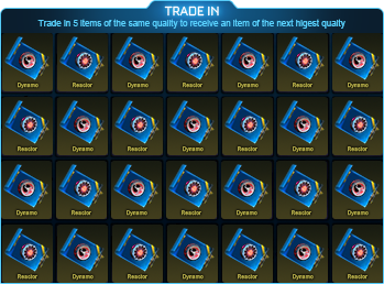 Buy Rocket League Ps4 Items Cheap Rocket League Credits Blueprints Keys Crates For Sale Fast Delivery A fully customizable mod aimed at improving your rocket league mechanics. buy rocket league ps4 items cheap