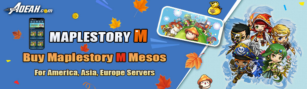 Buy Fifa Coins, Safe Maplestory M Mesos, Rocket League Items/Crates