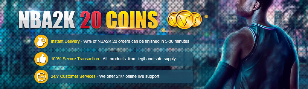 Buy Fifa Coins, Safe Maplestory M Mesos, Rocket League Items