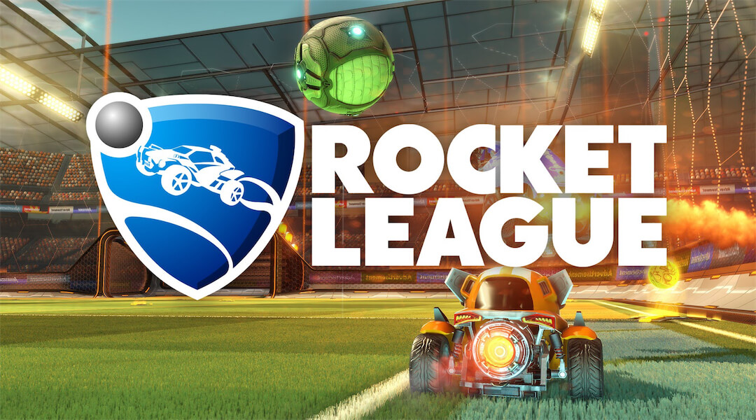 Cheap Rocket League Items For Ps4/Pc On Aoeah Com! Safely