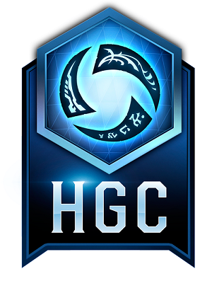 Dreamhack Summer Rocket League Championship Is Backing