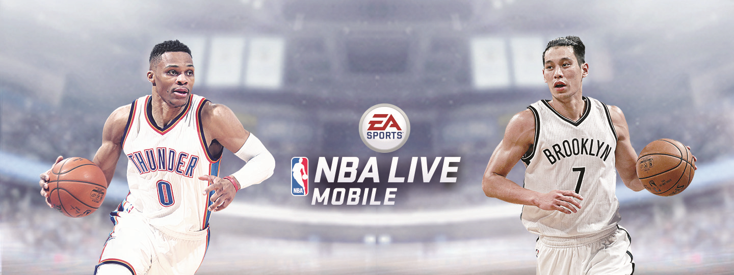 Nba Live Mobile Tips For The New Guy, How To Play Better