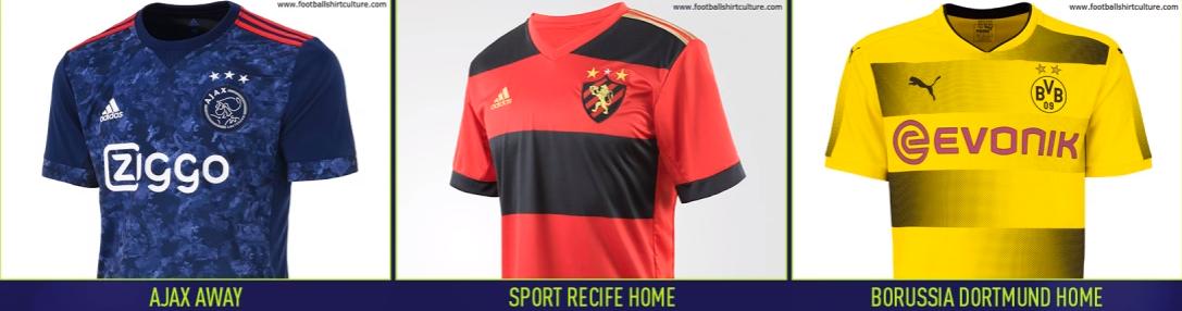 FIFA 18 New Kits   Chelsea New Kits-fifa 18 new kits 4 1e1634043
