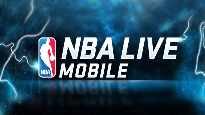 NBA Live Mobile Hidden Stats & Their Meaning
