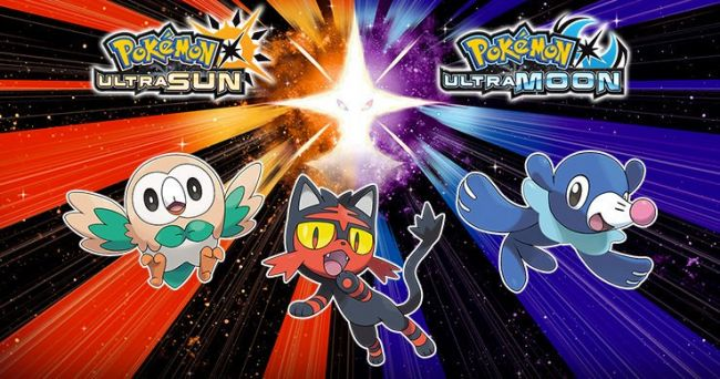 81662-pokemon-ultrasonne-amp-ultramond-tipp-article_content-1