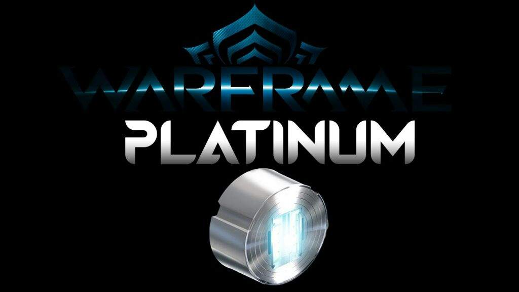 Buy Cheap Warframe Platinum -AOEAH