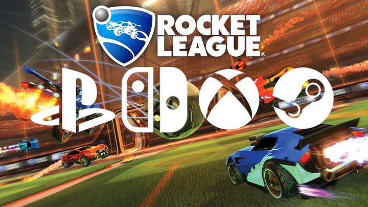 noticia-rocket-league-crossplay