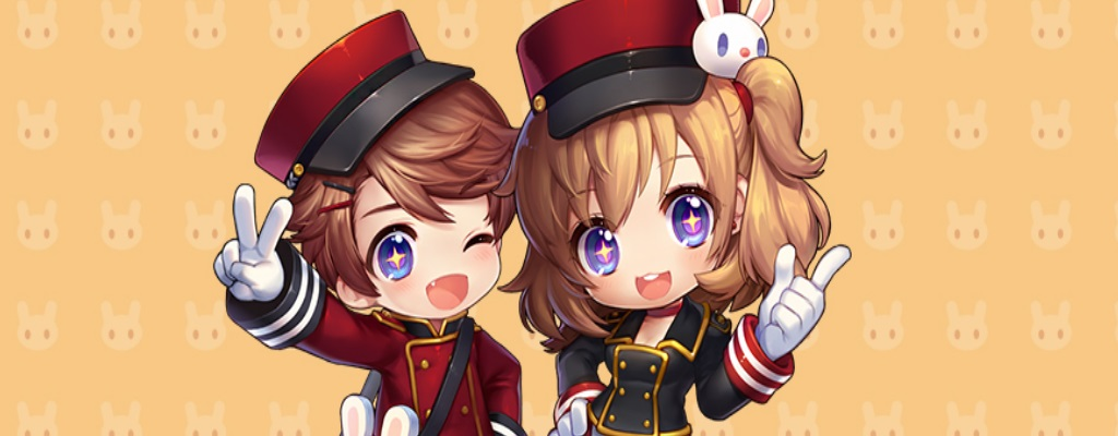 maplestory-chars-cute